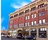 Boise office space for lease or rent 1331