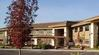 Boise office space for lease or rent 1341