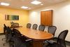 office space Executive Suites 1650
