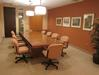 Boston-MetroWest office space for lease or rent 901