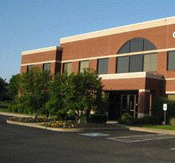 Ideal Business Center in Brentwood at a convenient Location