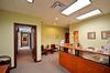 Vancouver office space for lease or rent 1538