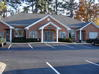 Canton office space for lease or rent 1763