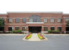 Charlotte office space for lease or rent 861