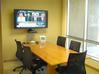 office space Executive Suites 1517