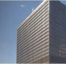 Chicago Office Space in AON Building - Great Views & Flexible terms