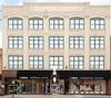 Chicago Office Space For Rent 1263-339