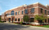 Westerville office space for lease or rent 861