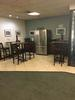 FL - Clearwater Office Space Clearwater Executive Suites