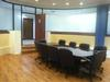 Clearwater office space for lease or rent 518