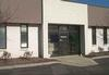 Cleveland office space for lease or rent 1401