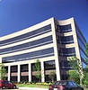 Cleveland-Suburban office space for lease or rent 1406