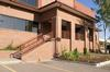 Colorado Springs office space for lease or rent 2151
