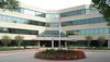 Silver Spring office space for lease or rent 1595
