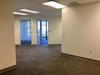 office space Executive Suites 1741