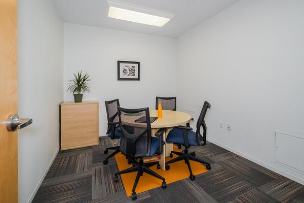 Premium Office Space in middletown