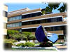 Cupertino office space for lease or rent 1406