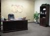 Las Colinas office space for lease or rent 1844