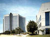 Dallas-North office space for lease or rent 1406