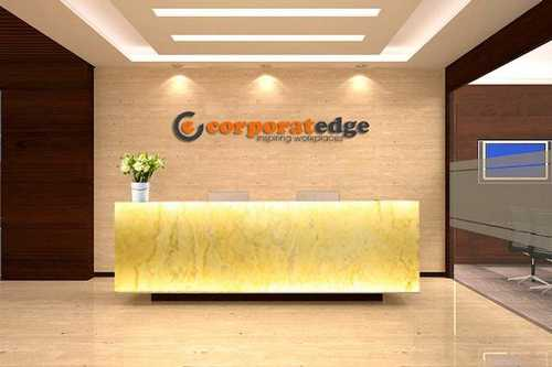 Ideal Office Space in Gurgaon location