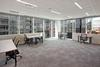 office space Executive Suites 2869