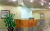Denver-Southeast office space for lease or rent 1083