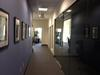 NJ - North Jersey Office Space Hoboken Business Center