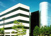 Fairfield office space for lease or rent 1406
