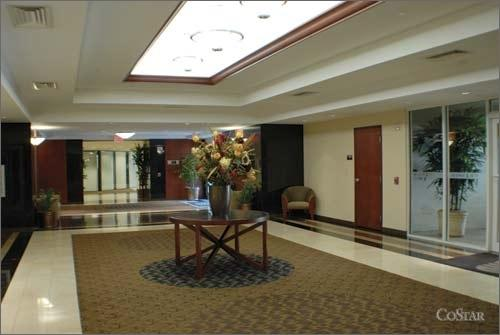 Ft. Lauderdale Office Space / Executive Suites