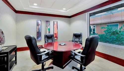 Ideal Office Space in Fort Myers