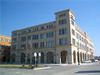 Frisco office space for lease or rent 1406