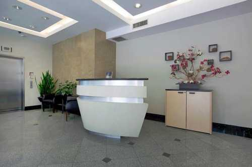 Professional Office Space in Glendale