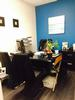 FL - Hollywood Office Space for Rent or Lease