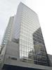 Hong Kong-Admiralty office space for lease or rent 2786