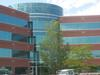 Indianapolis office space for lease or rent 1283