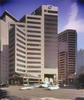 Indianapolis office space for lease or rent 1406