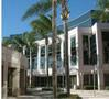 Irvine office space for lease or rent 2177