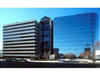 Kansas City office space for lease or rent 1406