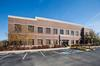 Knoxville office space for lease or rent 861