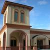 Lake Mary office space for lease or rent 2153