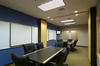 Las Vegas-Southeast office space for lease or rent 1890