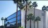 Los Angeles-East Valley office space for lease or rent 1741