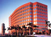 Miami-Airport office space for lease or rent 1406