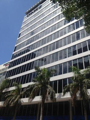 Miami Office Space | Executive Suites | Virtual Office