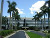 Miami office space for lease or rent 1114