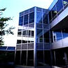 Middlesex office space for lease or rent 1406