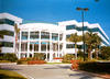 Miramar office space for lease or rent 1406