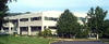 Monmouth County office space for lease or rent 1406