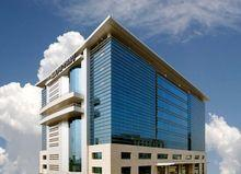 Great office space located in Santacruz - In the center of Mumbai