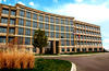 Naperville office space for lease or rent 1406